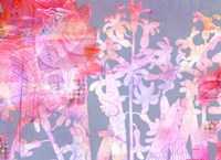 Hyacinth Heaven G Fine-Art Print