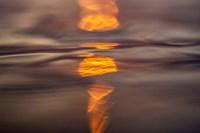 Sun Mirror Fine-Art Print