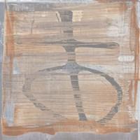 The Deities, Juno Fine-Art Print