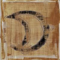 The Deities, Diana Fine-Art Print