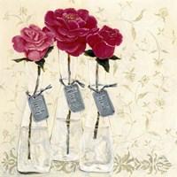 Inspired Pink Fine-Art Print