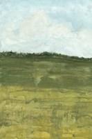 Rustic Country II Fine-Art Print