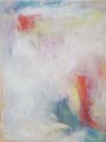 Tangled in Delight II Fine-Art Print
