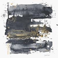 Sinful II Fine-Art Print