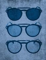 Sunglasses 4 Fine-Art Print