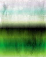 Abstract Minimalist Rothko Inspired 01-10 Fine-Art Print