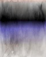 Abstract Minimalist Rothko Inspired 01-76 Fine-Art Print