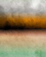 Abstract Minimalist Rothko Inspired 01-79 Fine-Art Print