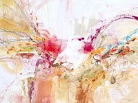 White Series VI Fine-Art Print