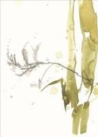 Under Sea Forest VII Fine-Art Print