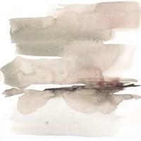 Earth Horizon VII Fine-Art Print