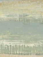 Muted Horizon II Fine-Art Print
