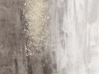 Glitter Rain II Fine-Art Print