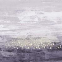 Amethyst Glitter II Fine-Art Print