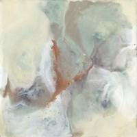Copper River I Fine-Art Print