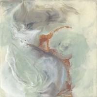 Copper River II Fine-Art Print