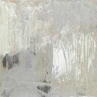 Neutral Composition II Fine-Art Print