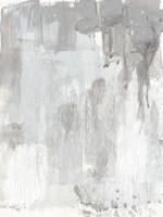 Neutral Minimalism I Fine-Art Print