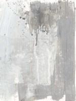 Neutral Minimalism II Fine-Art Print