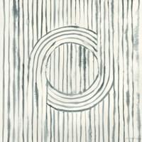 Gyrate I Fine-Art Print