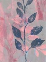 Slender Stem I Fine-Art Print
