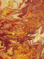 Nomadic Blaze IV Fine-Art Print