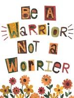 Positive Power I Fine-Art Print
