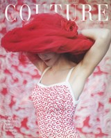 Couture August 1959 Fine-Art Print