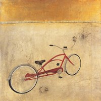 Limo Fine-Art Print