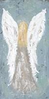 Fairy Angel I Fine-Art Print
