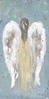 Fairy Angel II Fine-Art Print