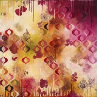Warm Compassion II Fine-Art Print