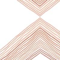 Pink Apogee II Fine-Art Print