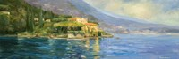 Scenic Italy IV Fine-Art Print
