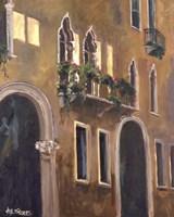 Scenic Italy VI Fine-Art Print