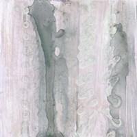 Lavender & Sage II Fine-Art Print