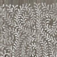 Weathered Wood Patterns III Fine-Art Print