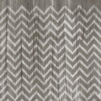 Weathered Wood Patterns IV Fine-Art Print