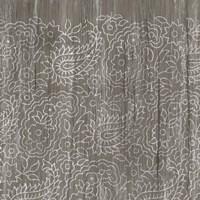 Weathered Wood Patterns XI Fine-Art Print