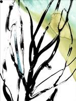 Tropical Moderne V Fine-Art Print