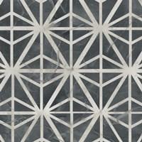 Neutral Tile Collection VII Fine-Art Print