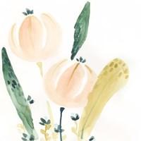 Garden Essence VIII Fine-Art Print