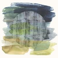 Wax Moon II Fine-Art Print