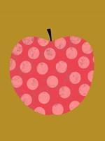 Fruit Party I Fine-Art Print