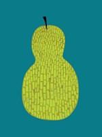 Fruit Party IV Fine-Art Print
