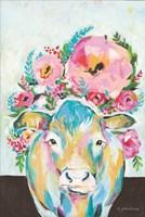 Bloom Fine-Art Print