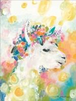 Summer and Sunshine Fine-Art Print