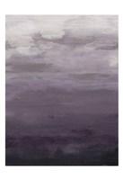 Lavenday B Fine-Art Print