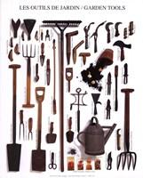 Garden Tools Fine-Art Print