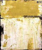 89 South Fine-Art Print